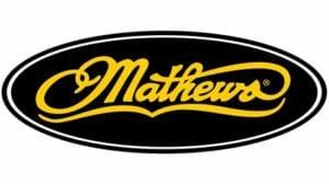Matthews Archery Dealer