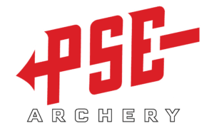 PSE Archery Dealer