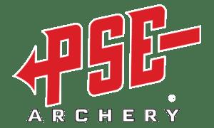 PSE Archery Dealer